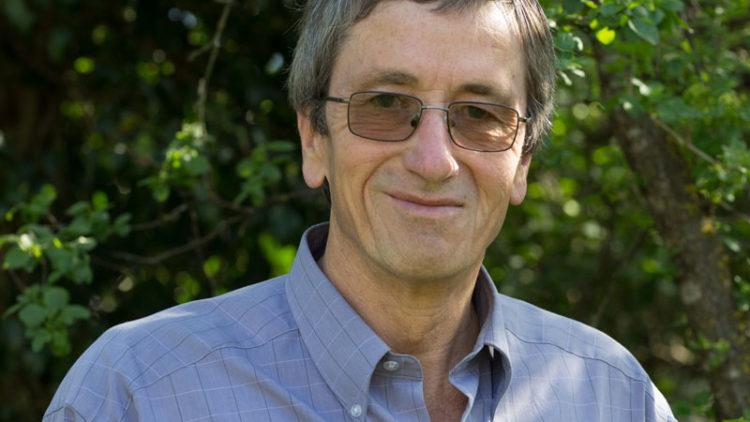 Jean-François Huck